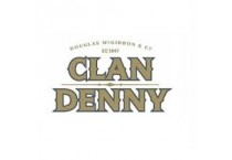 The Clan Denny