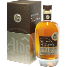 Alde Gott single malt
